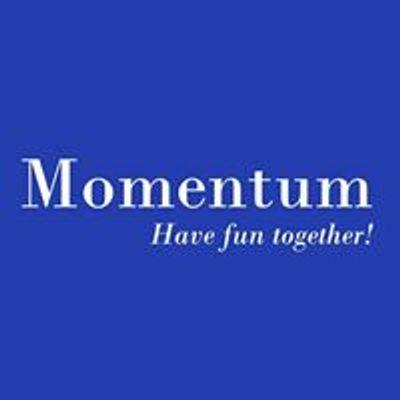 Club Momentum Antwerpen