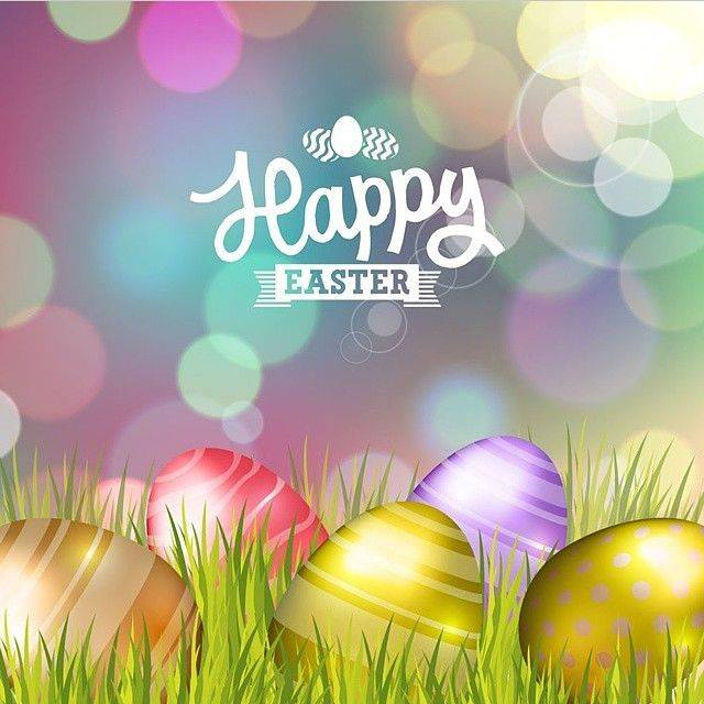 Happy easter at the chandlery serendipity gifts melbourne melbourne happy easter negle Images