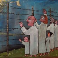 Campania SI EU SUNT Artist