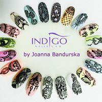 Indigo katowice warsztaty rapido art zdobienia wi teczne for A perfect 10 nail salon rapid city