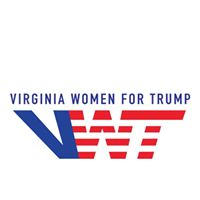 Virginia Women for Trump