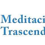 Charla info. sobre Meditacin Trascendental.