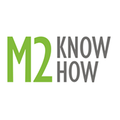 M2knowhow