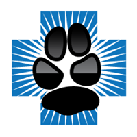 Power To The PawZ Pet Services & Education