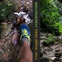 Forex course in kuala lumpur