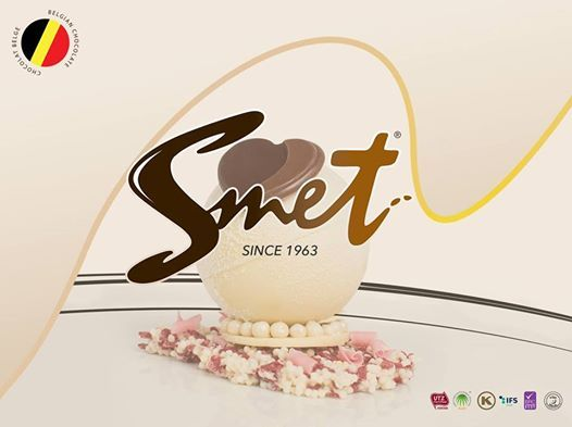 ISM - Trade fair for sweets and snacks