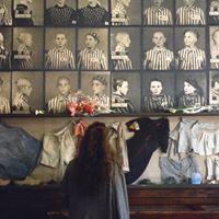 Midzynarodowy Dzie Pamici o Ofiarach Holokaustu
