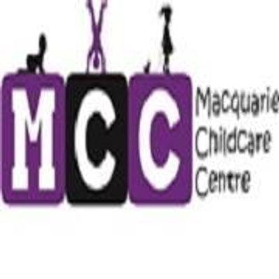 Macquarie Child Care Centre