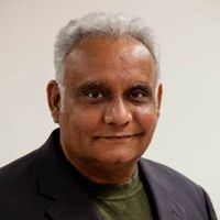 Understanding Auras with Nand Harjani