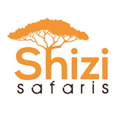 Shizi Safaris