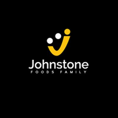 Johnstone Foods - McDonald's