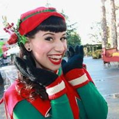 Christmas at Hycroft