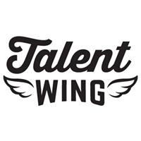 Talent Wing