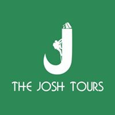 The Josh Tours