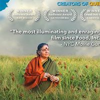 Patchogue Screening - SEED The Untold Story