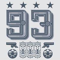 93 Night Charleston Battery vs Louisville City FC