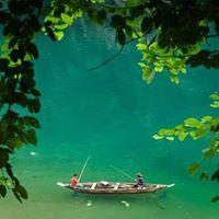 Winter Trip To Meghalaya - int. event by Explore Bangladesh