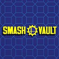 Smash  Johnny Bs 28 Banned Games Are Jank (Pot Bonus)