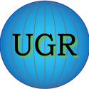 Uniunea Geodezilor din Romania