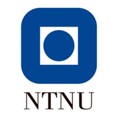 NTNU i Ålesund