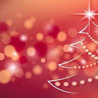 Concerto di Natale - San Bernardino