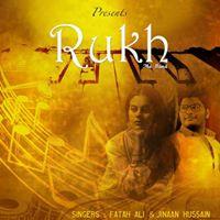 RUKH - The Band