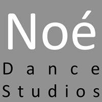 Noé Dance Studios
