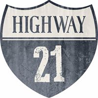 Kincardine Reunion with Highway 21