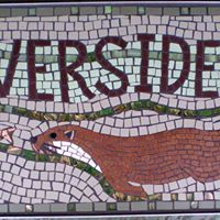 Mosaic Day Workshop for Adults