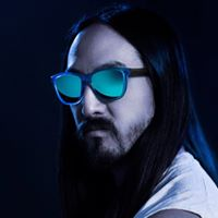 Steve Aoki At Upstate Concert Hall Clifton Park NY
