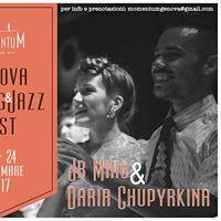 Genova Swing&ampJazz Fest