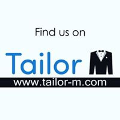 Tailor-M