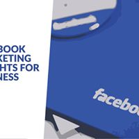Facebook Marketing Insights for Business