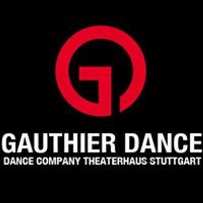 Gauthier Dance