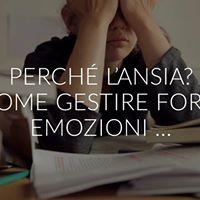 Workshop Perch lAnsia