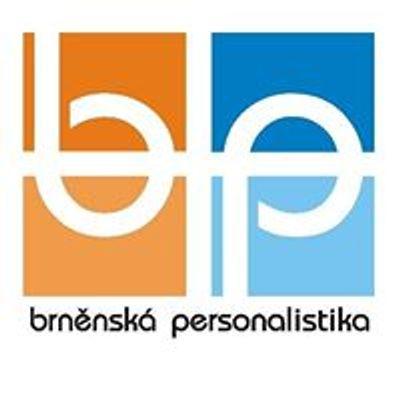Brněnská personalistika