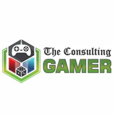 The Consulting Gamer