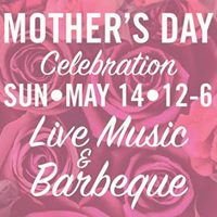 Happy Mothers Day Live Music &amp Food Truck