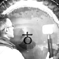 Zvona Gong kopel
