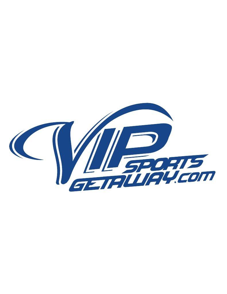 VIP Sports Getaways Dallas Cowboy Packages v GIANTS