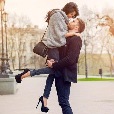 małżeństwo nie umawia się na pełny album do pobrania
