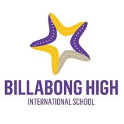 Billabong High International School, Kanpur