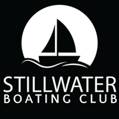 Stillwater Boating Club