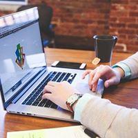 Corso di formazione in Revenue Management