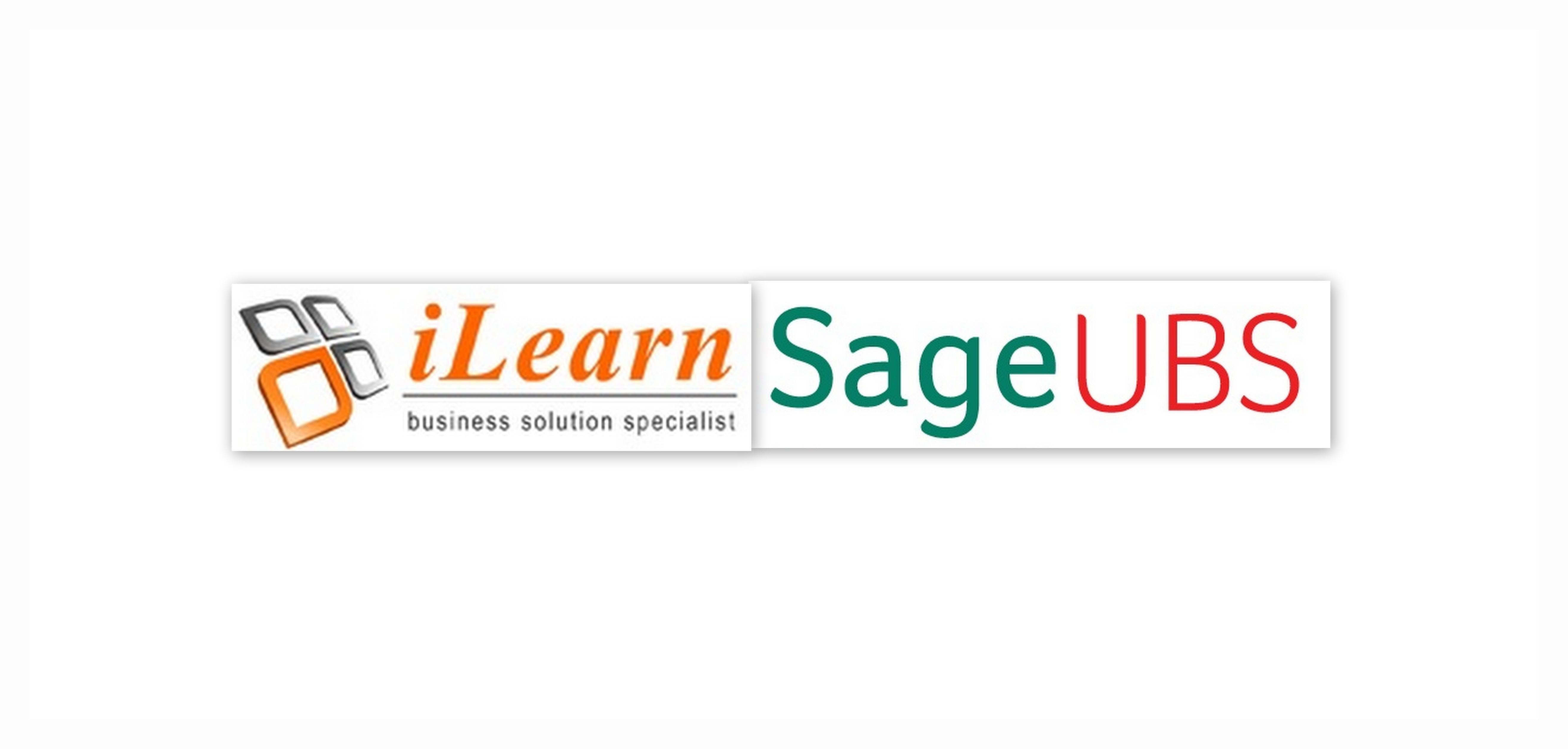 June 21 2018 iLearn Class Room Training - Sage UBS Accounting &amp Billing  Damansara