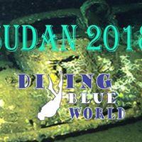 Presentazione Crociera Sub in Sudan
