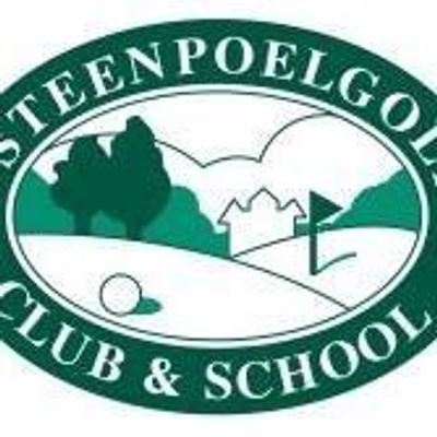 Steenpoel Golf Club & School