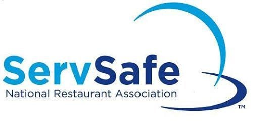 ServSafe Food Safety Manager