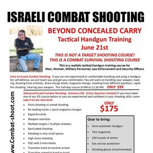 Shooting events in Farmersville, Today and Upcoming shooting
