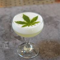 Microdosing and Marijuana Less is more